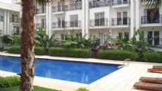 Konyaalti Apartments Close to the Beach in Antalya, Antalya / Konyaalti - video