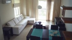 Konyaalti Apartments Close to the Beach in Antalya, Interior Photos-2