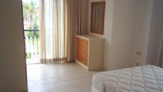 Konyaalti Apartments Close to the Beach in Antalya, Interior Photos-5