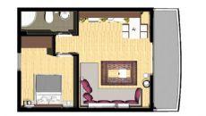 Trio Häuser, Immobilienplaene-2