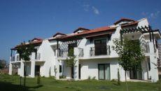 Sapphire Houses, Antalya / Lara - video
