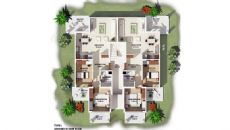 Sapphire Houses, Property Plans-2
