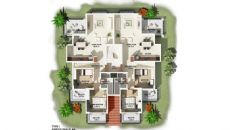 Sapphire Houses, Property Plans-4