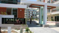 Résidence Kanyon II de Luxe à Vendre à Konyaalti, Antalya / Konyaalti - video