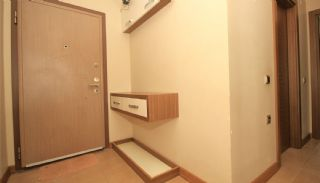 Residence Kanyon II, Photo Interieur-18