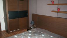 Residence Kanyon II, Photo Interieur-9