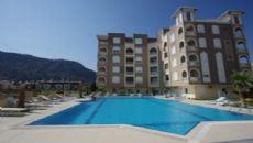 Almara Residence, Antalya / Konyaaltı - video