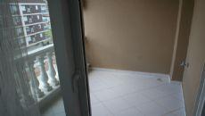 املاک آنتالیا برای فروش با امکانات غنی, تصاویر داخلی-11