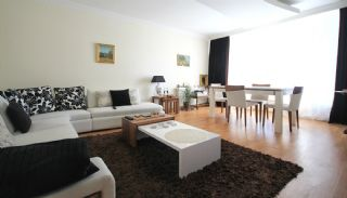 Lara Sea View Apartments, Interior Photos-1