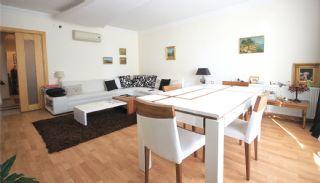 Lara Sea View Apartments, Interior Photos-2