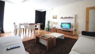 Lara Sea View Apartments, Interior Photos-4