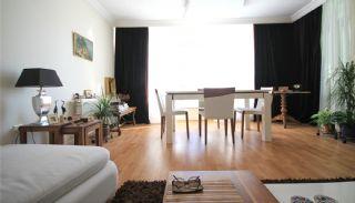 Квартиры в Ларе с Видом на Море, Фотографии комнат-5