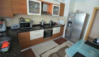 Квартиры в Ларе с Видом на Море, Фотографии комнат-7