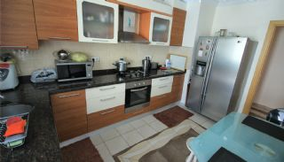 Lara Sea View Apartments, Interior Photos-7