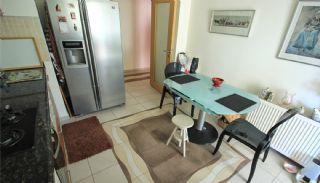 Lara Sea View Apartments, Interior Photos-8