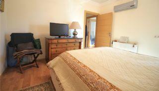Квартиры в Ларе с Видом на Море, Фотографии комнат-11