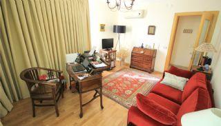 Lara Sea View Apartments, Interior Photos-13