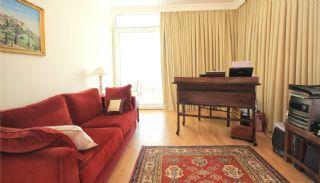 Lara Sea View Apartments, Interior Photos-14