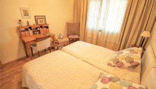 Lara Sea View Apartments, Interior Photos-16
