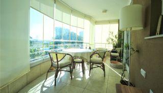 Lara Sea View Apartments, Interior Photos-20