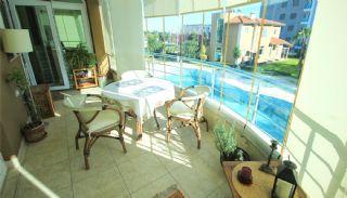 Lara Sea View Apartments, Interior Photos-21