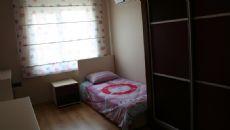 Каньон Резиденция I, Фотографии комнат-11