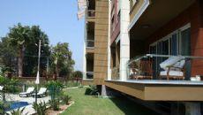 Kalender Hus, Antalya / Konyaalti - video