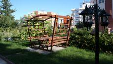Appartement à Konyaalti Avec Prix Abordables, Antalya / Konyaalti - video
