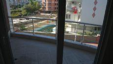 Appartement à Konyaalti Avec Prix Abordables, Photo Interieur-4