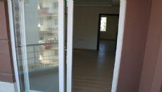Appartement à Konyaalti Avec Prix Abordables, Photo Interieur-11