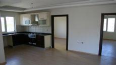 Appartement à Konyaalti Avec Prix Abordables, Photo Interieur-1