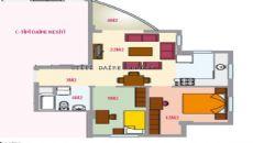 Appartement à Konyaalti Avec Prix Abordables, Projet Immobiliers-1