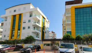 Quality Apartments Close to the Beach in Antalya Turkey, Antalya / Konyaalti