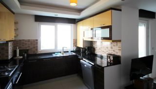 Quality Apartments Close to the Beach in Antalya Turkey, Interior Photos-5