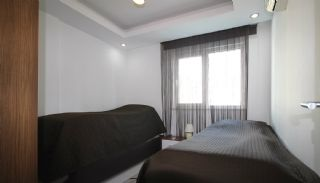 Quality Apartments Close to the Beach in Antalya Turkey, Interior Photos-6