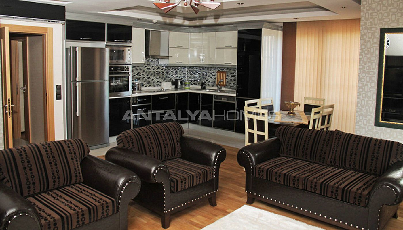 Antalya real estate 700 mt to d den waterfall park - How to take interior photos for real estate ...
