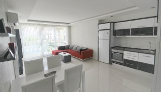 Quality Houses in Konyaalti Antalya Close to the Beach, Interior Photos-2