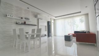 Quality Houses in Konyaalti Antalya Close to the Beach, Interior Photos-3