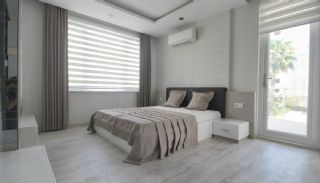 Quality Houses in Konyaalti Antalya Close to the Beach, Interior Photos-7