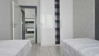 Quality Houses in Konyaalti Antalya Close to the Beach, Interior Photos-10