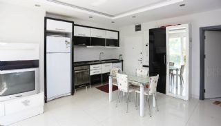 Antalya Property with Roomy Balconies in Konyaalti, Interior Photos-1