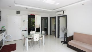 Antalya Property with Roomy Balconies in Konyaalti, Interior Photos-2