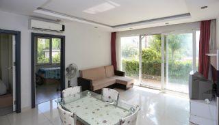 Antalya Property with Roomy Balconies in Konyaalti, Interior Photos-3