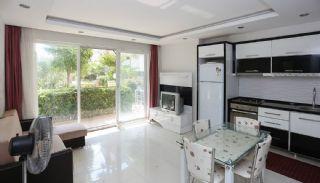 Antalya Property with Roomy Balconies in Konyaalti, Interior Photos-4
