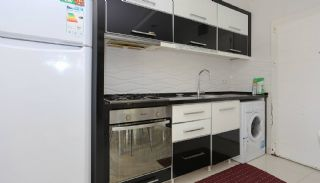Antalya Property with Roomy Balconies in Konyaalti, Interior Photos-5