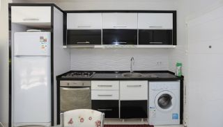 Antalya Property with Roomy Balconies in Konyaalti, Interior Photos-6