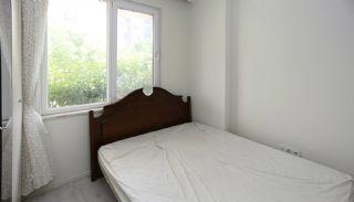 Antalya Property with Roomy Balconies in Konyaalti, Interior Photos-7