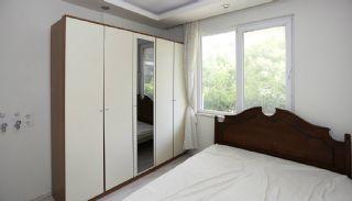 Antalya Property with Roomy Balconies in Konyaalti, Interior Photos-8