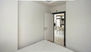 Antalya Property with Roomy Balconies in Konyaalti, Interior Photos-9