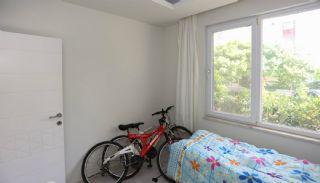 Antalya Property with Roomy Balconies in Konyaalti, Interior Photos-11